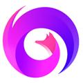 蓝狐 V1.0.5.0 安卓版