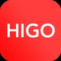HIGO代购全球购 V8.3.4 安卓版