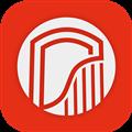 中国古筝网 V3.8.70 安卓版