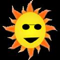 Aeris Calendar(电脑桌面日历工具) V2.1 免费版