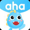 ahaschool(芝麻学社) V6.1.9 免费PC版