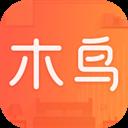 木鸟民宿APP V7.3.4 官方安卓版