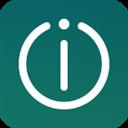 伴客未来 V1.1.3 安卓版