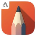 Autodesk SketchBook Pro V2021 中文免费版
