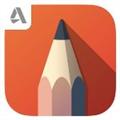 Autodesk SketchBook Pro V2021 官方最新版