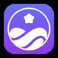 星网冲浪浏览器