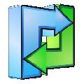 AVS Video Converter(全能视频转换器) V12.0.3.654 官方版