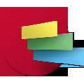 Timeline Maker Pro(时间轴整理工具) V4.5 破解免费版