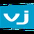 ArKaos GrandVJ XT(AJ视频处理软件) V2.7.1 官方版