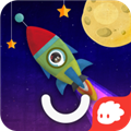 太空探险记 V1.4.8.1 安卓版