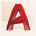 AutoCAD免安装破解版 V2021 最新免费版