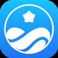腾浪跨境浏览器手机版 V2.0.1.1020 安卓最新版