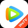 腾讯视频国际版APP V2.4.5.5582 安卓版
