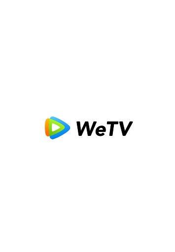 腾讯视频国际版APP V2.4.5.5582 安卓版截图4