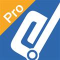 吉利商旅Pro V1.17.2 安卓版