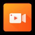 乐秀录屏大师 V3.6.8 安卓版