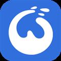 任子行网行国际浏览器APP V2.0.0.1004 安卓手机版