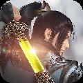 凡人仙梦BT版 V1.0.0 安卓版