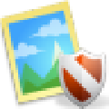 轻松水印免注册版 V7.0.3 免费版