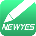 NEWYES笔记 V1.7.0 安卓版