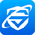 SuperBrowser超级浏览器 V3.9.7.11 最新版