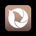 创合汇 V3.8.11 安卓版