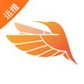 烽鸟运维 V1.9.0 安卓版