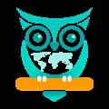 酷鸟浏览器APP V2.0.0.1012 安卓最新版