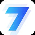 7分钟运动 V1.3 安卓版