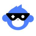 追玩云游戏 V1.8.0 官方最新版