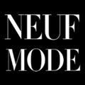 九号摩登 V2.0.6 安卓版
