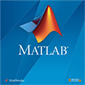 Matlab2020a破解补丁 V1.0 绿色免费版