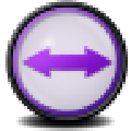 AlterID(TeamViewer破解工具) V2.0 绿色版