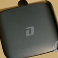 大麦盒子DM1016刷机固件 V1.0 破解网络限制版
