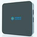 中兴B860AV2.2纯净精简刷机包 V1.0 免费版