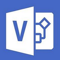 Visio2003免费安装版 32位/64位 免产品密钥版