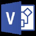 Visio2010免费安装版 32位/64位 激活密钥版