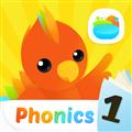 自然拼读phonics1 V6.0.0 安卓版