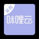 咪哩约课 V3.1.7 安卓版