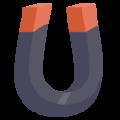 bt文件转磁力链接工具 V1.1 绿色免费版