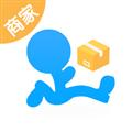 爱跑腿商家端 V1.5.96 iPhone版