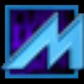 超经典街机游戏13合一 玩家怀旧版