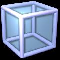 Log Parser Lizard(日志文件分析软件) V6.8.0 破解版