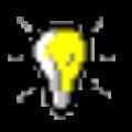 记忆吧记忆力测试 V1.0 官方版