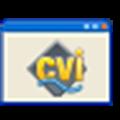 QserIMEI(OPPO工厂工具) V1.0.9 绿色免费版
