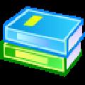 精校小说下载器 V1.0 绿色免费版