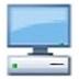 Fourth Ray FRSFileMgr(windows文件管理软件) V6.2 官方版