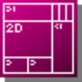 CutMaster2D Pro(钣金切割布局分析软件) V1.5.0 破解版