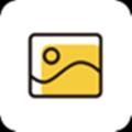 合影照片墙系统 V1.0.3 安卓版