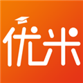 优米学堂 V3.6.5 安卓版